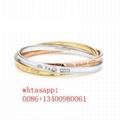 2020 top tiffany necklace tiffany bracelet tiffany ring tiffany earrings