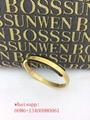 2020 cheap Bvlgari necklace Bvlgari bracelet Bvlgariy ring Bvlgari earrings