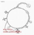 2020 LV bracelet  top quality LV bangles wholesale price!