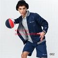 Champion jacket Champion coat Champion sport hoodies