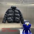 2020 Chrome Hearts coat Chrome Hearts jeans jacket low price