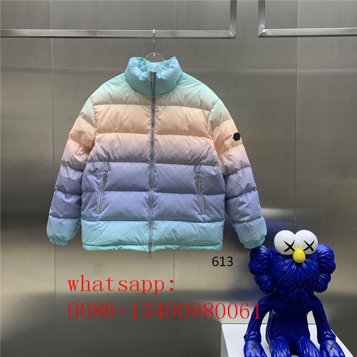 2020 Newest hot sale    jacket women    coat    jeans hoodies  1