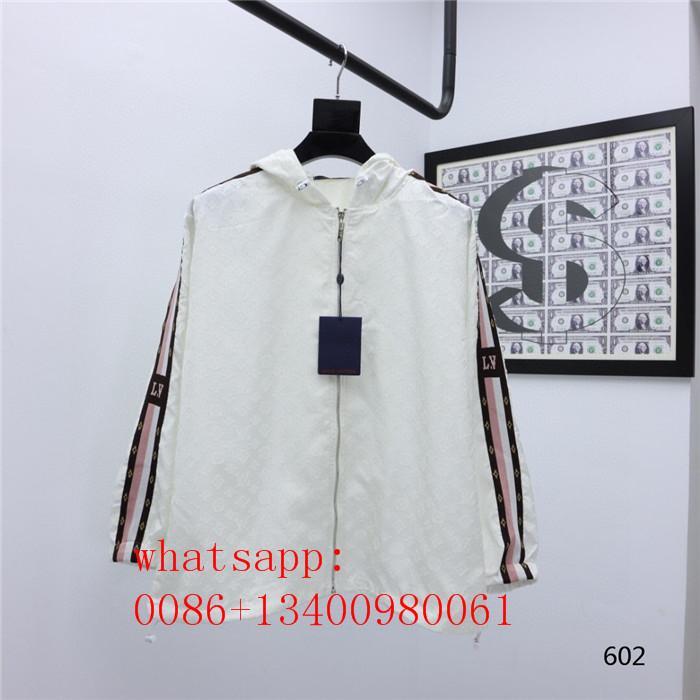 2020 Newest hot sale    jacket women    coat    jeans hoodies  2