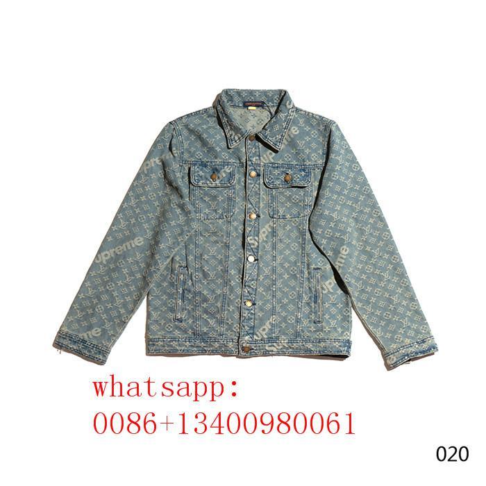 2020 Newest hot sale    jacket women    coat    jeans hoodies  4