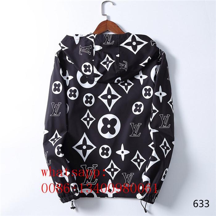 2020 Newest hot sale    jacket women    coat    jeans hoodies  6