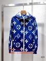 2020 Newest hot sale    jacket women    coat    jeans hoodies  10