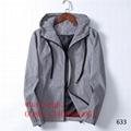 2020 Newest hot sale    jacket women    coat    jeans hoodies  11