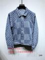2020 Newest hot sale    jacket women    coat    jeans hoodies  13