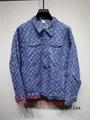 2020 Newest hot sale    jacket women    coat    jeans hoodies  14