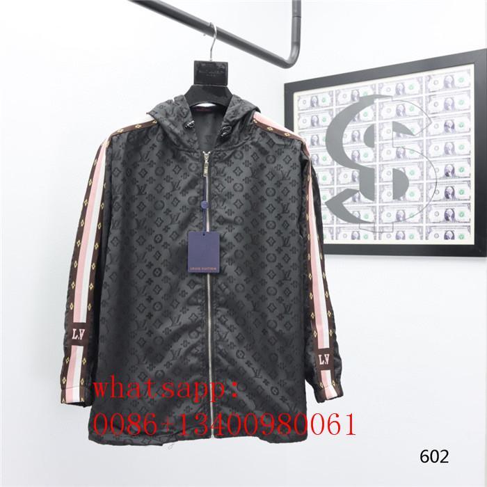 2020 Newest hot sale    jacket women    coat    jeans hoodies  15