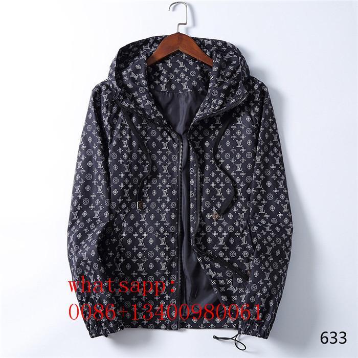 2020 Newest hot sale    jacket women    coat    jeans hoodies  16
