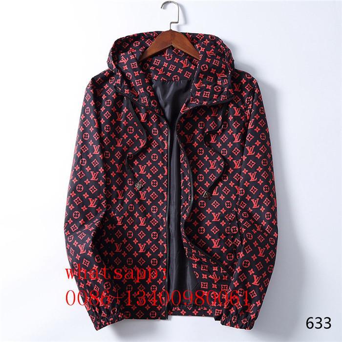 2020 Newest hot sale    jacket women    coat    jeans hoodies  17