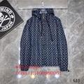 2020 Newest hot sale    jacket women    coat    jeans hoodies  18