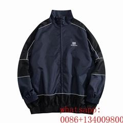 2020            sweater            jacket            t shirt            hoodies