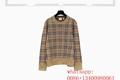 New burberry sweater burberry jacket burberry t shirt burberry hoodies