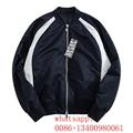 New dior sweater dior jacket dior long t shirt dior vest hoodies
