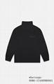Cheap fog essentials sweater FOG jacket fog long t shirt fog essentials hoodies