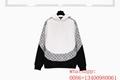 Wholsale LV sweater LV jacket LV coat LV t-shirt lv hoodies
