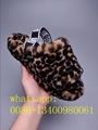 2020 newest ugg slippers ugg shoes top AAA quality