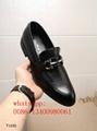 mens ferragamu casual shoes leisure black men ferragamu sport shoes wholesale