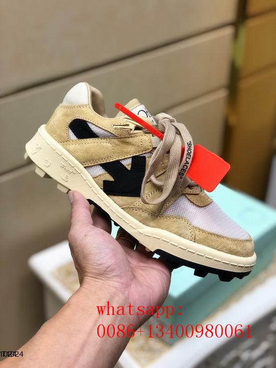2020 off white men casual shoes leisure men offwhite sport shoes wholesale