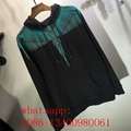 Men Marcelo Burlon coat Marcelo Burlon hoodies MB jacket wholesale top qaulity