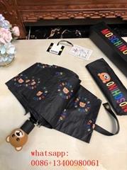 Fashion new          bear umbrella          bumbershoot wholesale best price