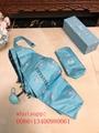 2021  tiffany&co umbrella tiffany&co bumbershoot wholesale best price