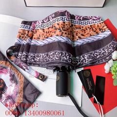 2020 newest style         umbrella         bumbershoot wholesale best price