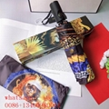 2020 newest style versace umbrella versace bumbershoot wholesale best price