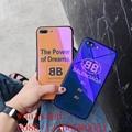 Star fashion newest style balenciaga phone shell balenciaga mobile phone shell