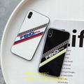 Cheap price best quality fendi phone shell fendi mobile phone shell