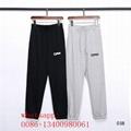 2020 off white men sport pants offwhite trousers off-white cheap pants