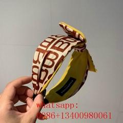 2020 Wholesale          hair band women          hairband          headband