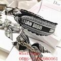 Wholesale best quality dior hair band women dior hairband dior headband