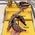 Wholesale best price Fendi hair band women Fendi hairband Fendi headband