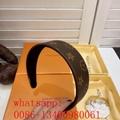 2020 best price LV hair band women LV hairband LV headband