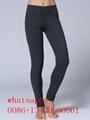 2020 women Lululemon yoga pants Lululemon sport nine point trousers wholesale