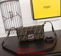 2020 newest fendi handbag fendi wallet fendi purse fendi bag