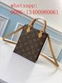 2020 top LV handbag LV women bag LV wallet LV purse LV wallet