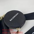 2020 balenciaga handbag balenciaga large capacity women bag best quality