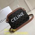 2020 newest celine fashion women handbag celine waist bag celine purse