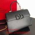 Factory price 2020 Valentino big handbag valentino women girl small bag