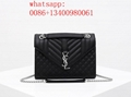 Factory price YSL big handbag YSL women bag YSL small hand bag