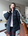 2020 balenciaga sweater balenciaga jacket balenciaga fashion show coat dress