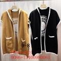 2020 burberry jacket burberry fashion winter coat burberry sweater