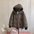Wholesale fashion 2020 women winter