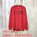 Women winter Valentino jacket lady valentino sweater valentino hoodies
