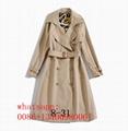 Women         jacket lady         dress