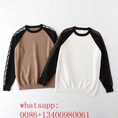 2020 pure cotton comfortale newest       t-shirt       Long Shirt       sweater